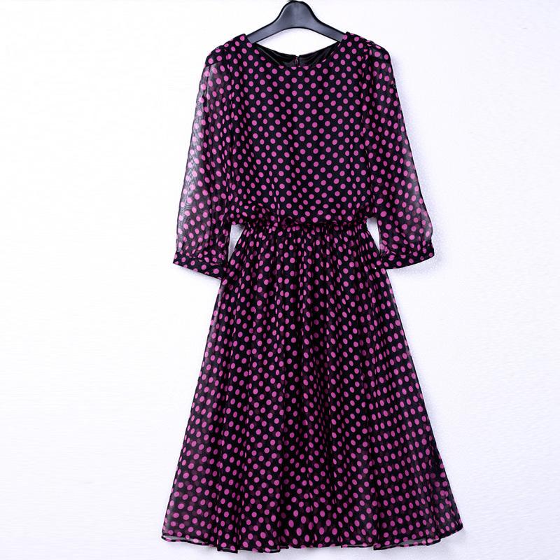 Natural Petting Фиолетовый XXXL платье indiano natural indiano natural in012ewaujl1
