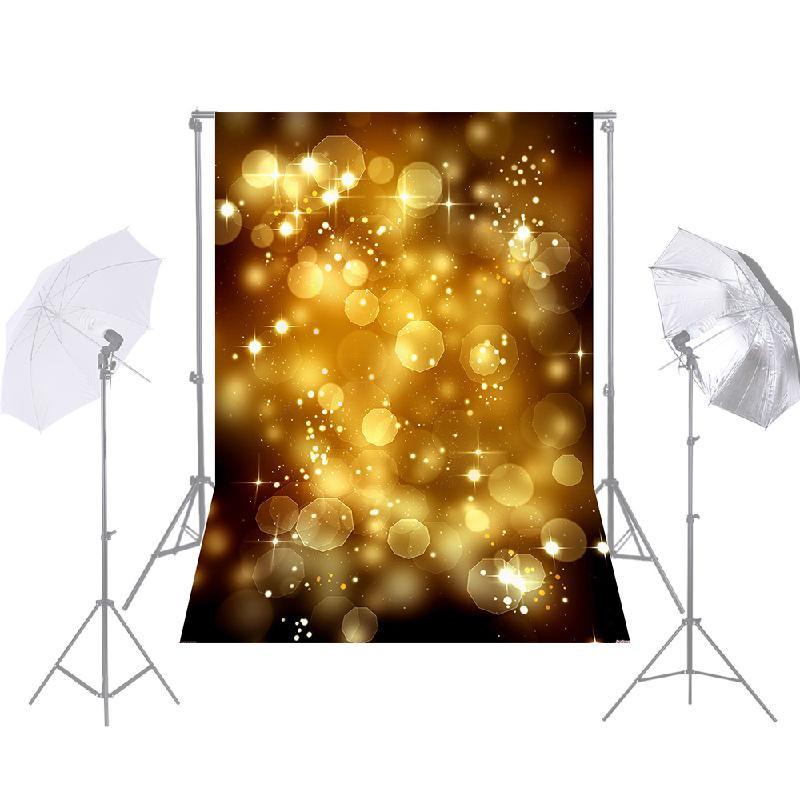 ANDOER желтый new arrival latest digital 3d photo background a3185 high quality digital backdrop 3m 6m 10ft 20ft