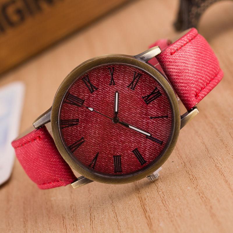 CANIS Red часы наручные ingersoll часы in5010wh