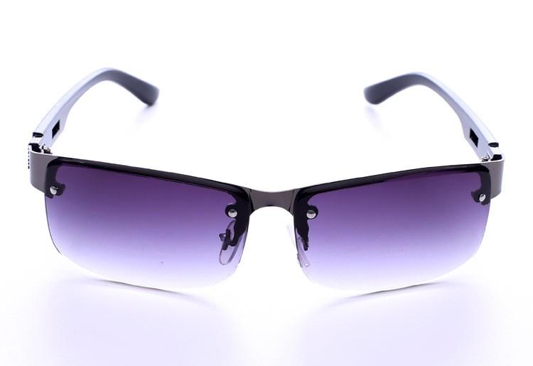 SHAUNA серый солнцезащитные очки swarovski солнцезащитные очки sk 0082f 52p