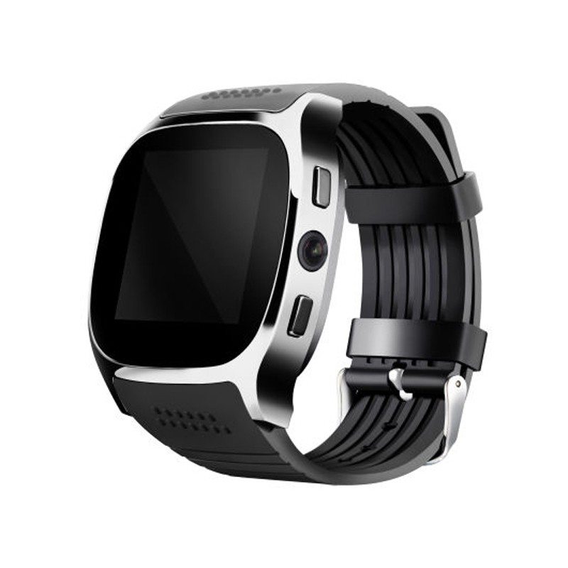 Smart Watch y8 умный браслет 8 умный браслет y2 умный браслет louis will Black Смарт-браслет фото