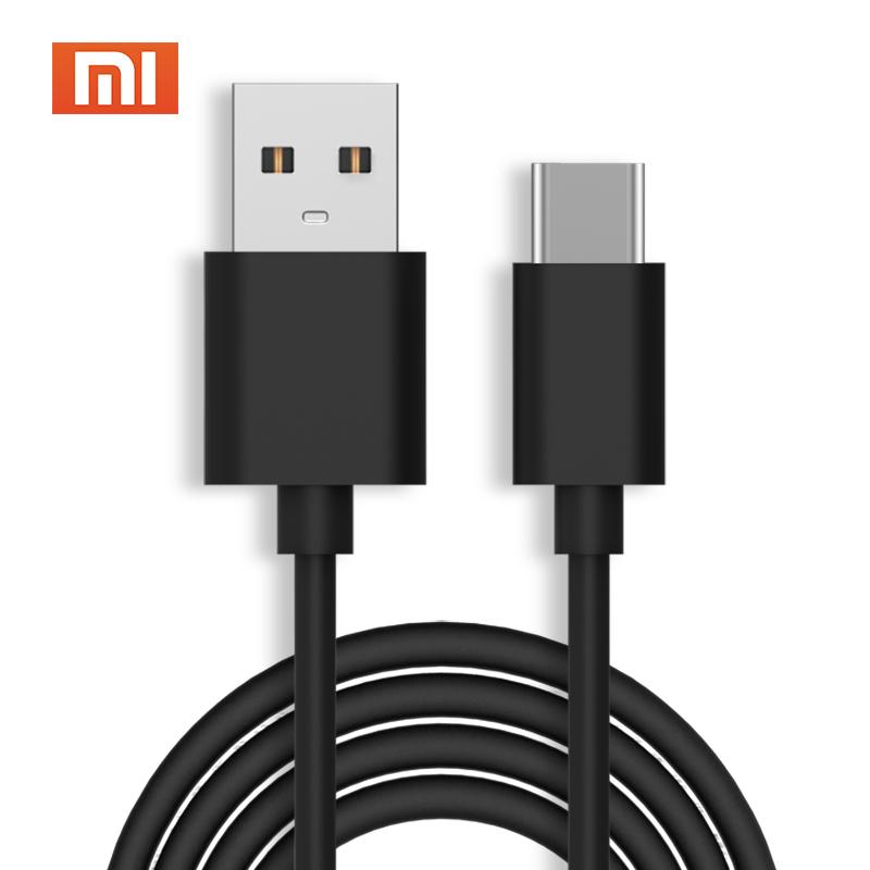 zhileyu Кабель USB Type-C cabos usb 3 0 type c кабель le 1s x600 meizu pro 5 xiaomi 4c
