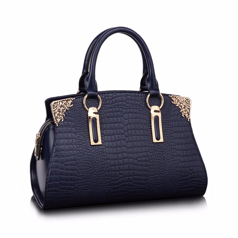 SHUANGFENG Темно-синий сумка женская dakine stashable tote sienna sie