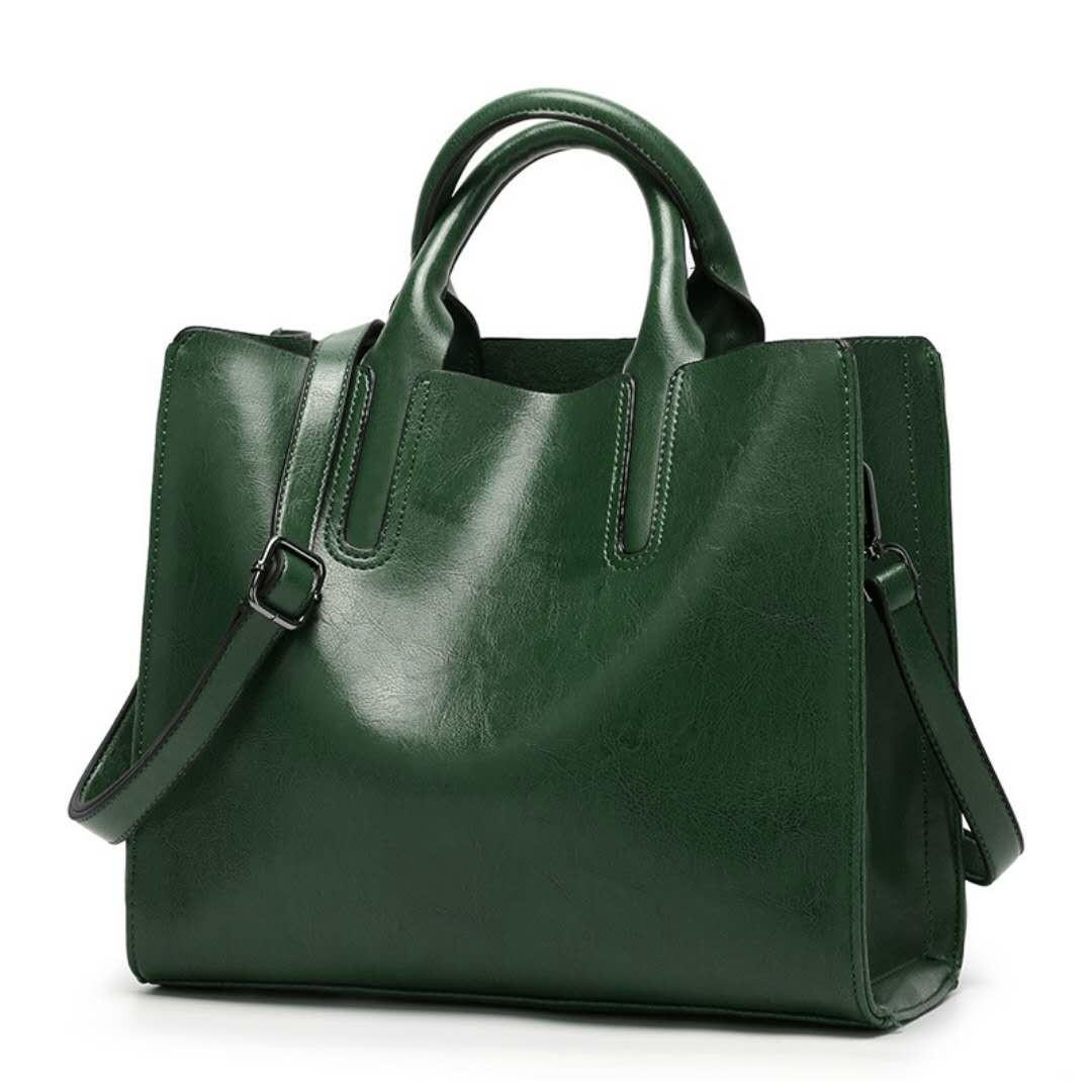 ASLED Зеленый цвет сумка mascotte mascotte ma702bwuul79