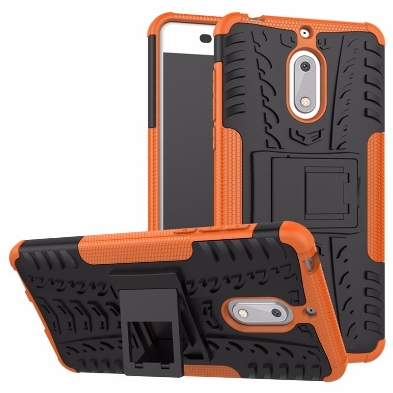 goowiiz оранжевый Nokia 5 nokia 5