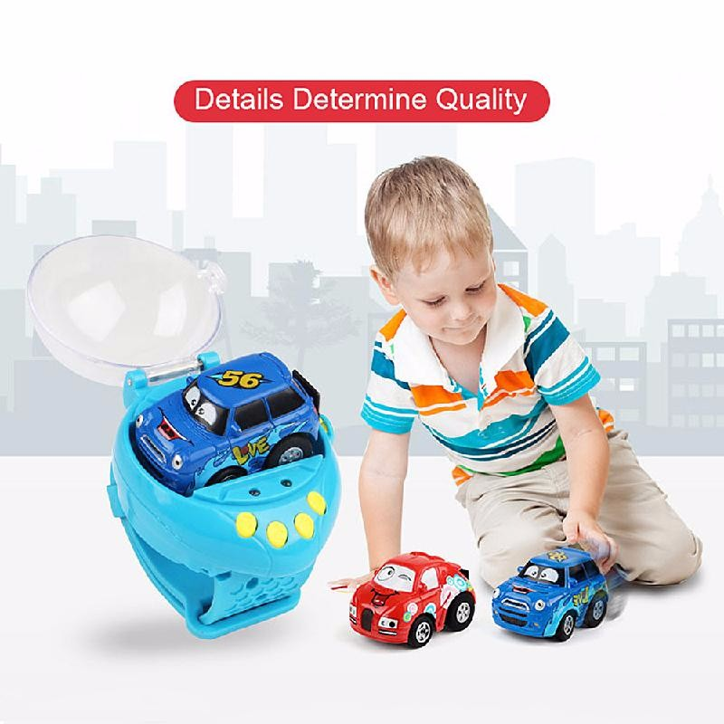 Ametoys Blue 2018 new mini toy car rc car baby children car gift cheap toy diecast metal alloy model toy car kids gift