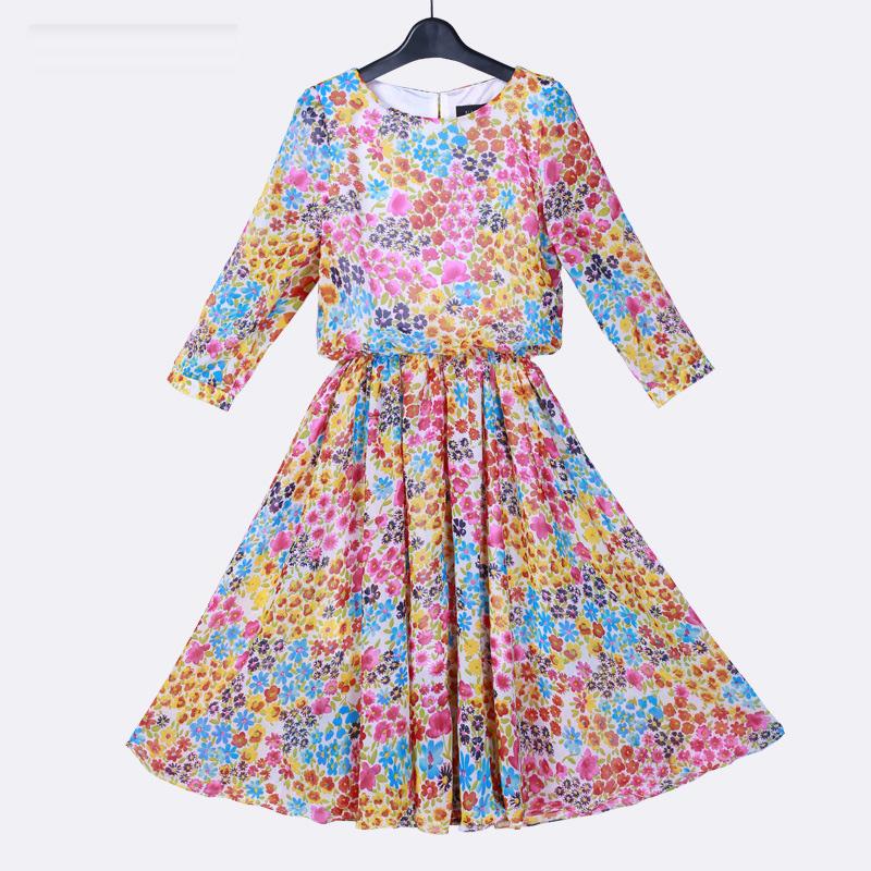 Natural Petting розовый XL платье indiano natural indiano natural in012ewaujl1