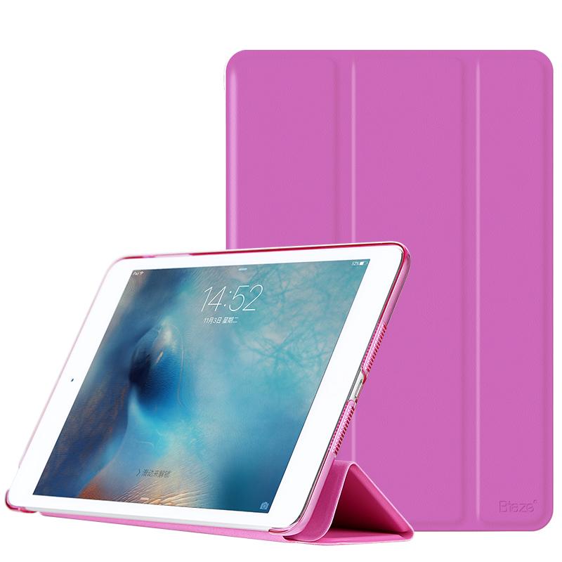все цены на BIAZE фиолетовый IPad MINI3 21 онлайн