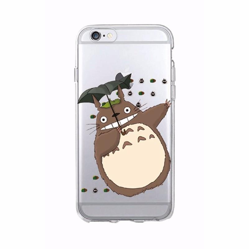 Случай аргументы за iphone аргументы за iphone аргументы за iphone аргументы за iphone аргументы за iphone аргументы за iphone аргументы за iphone аргументы за iphone 5 случая WJ Смешанный цвет iPhone 5 5S фото