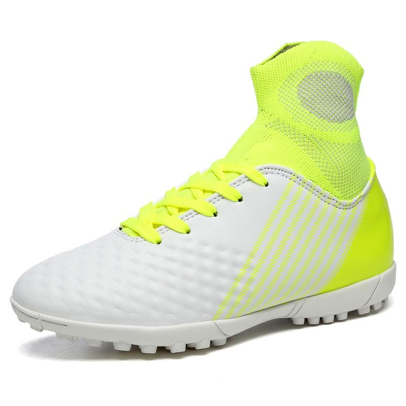 SHENGSUWANG White 34 обувь для борьбы ascs ascs014 31 32 34