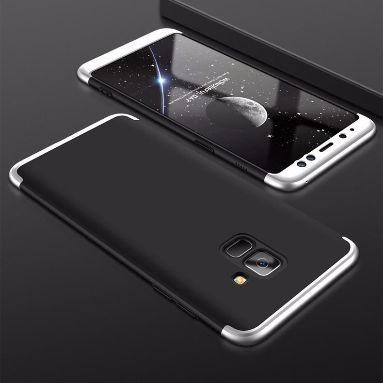 goowiiz Серебряный черный Samsung Galaxy Note 8 blackview a8 смартфон