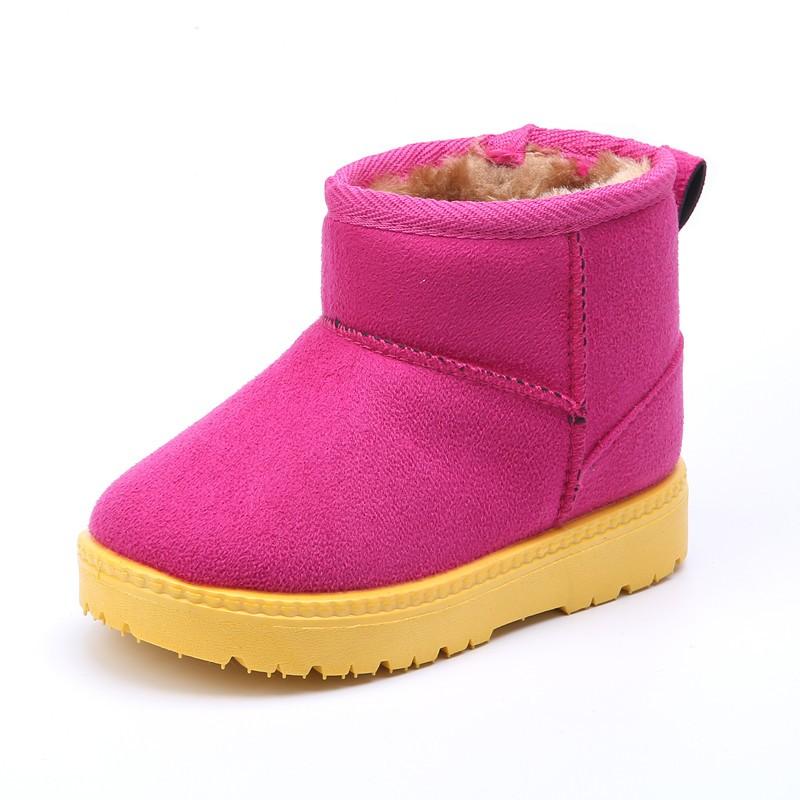 COMFY KIDS Красный цвет 7 ярдов Вичуга обувь для девочек летняя