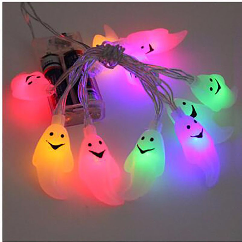 LUOMU Multi-Color 12 метра 10 световых шаров simple aluminum wood art droplight modern led pendant light fixtures for living dining room bar hanging lamp indoor lighting