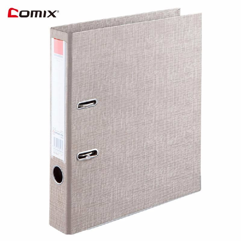 HOMEGEEK желтый ежедневник gy gs leather ring binder folder ring binder for agenda organzier gl so rbf06a5