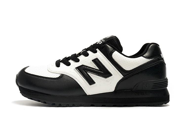 Новая спортивная спортивная спортивная обувь MINGLILAI белый 8,5 фото