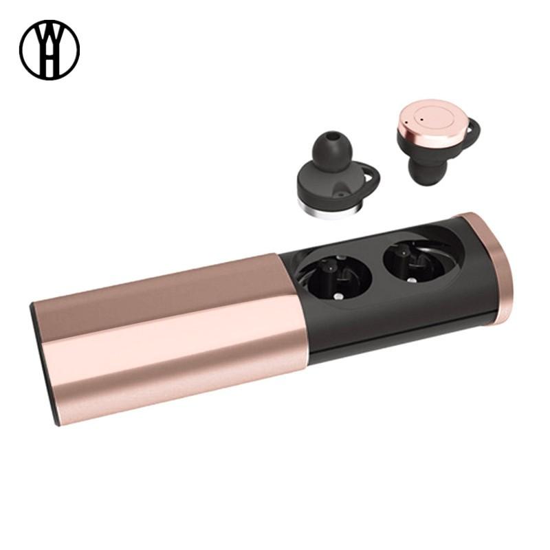 WH Розовый цвет korg b1 wh