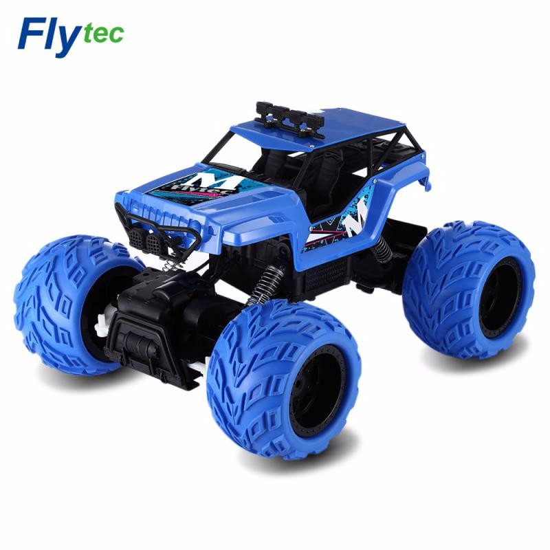 GBTIGER Blue wholesale 1pcs 320a high voltage esc brushed speed controller rc car truck buggy boat newest drop free shipping