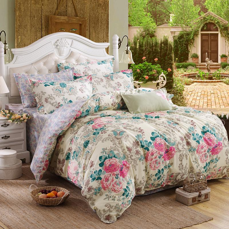 BAOLISI Розовый 200cm220cm текстиль для дома