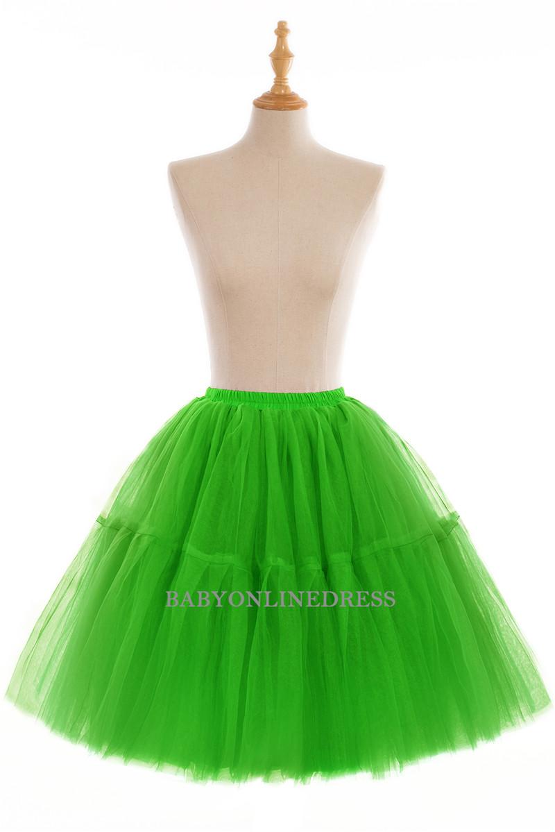 малыш платье Светло-зеленый Свободный размер пляжная юбка женская лето 18 новых юбки юбки юбки юбки было тонкое богемное платье таиланд