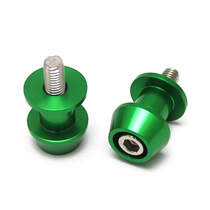 meterk Светло-зеленый kawasaki zx6r zx9r zx10r zx12r cnc