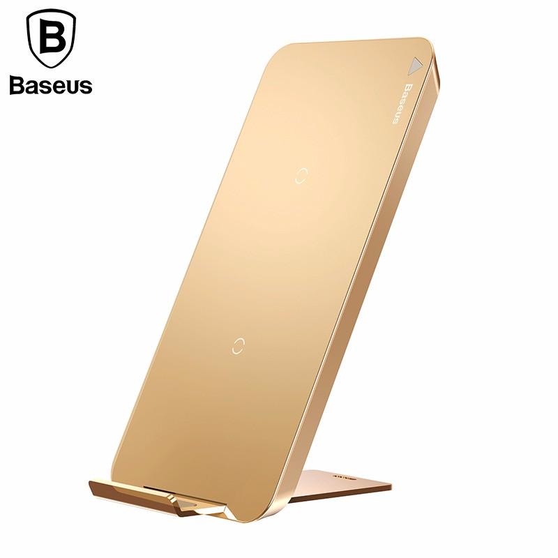 Baseus Золото зарядное