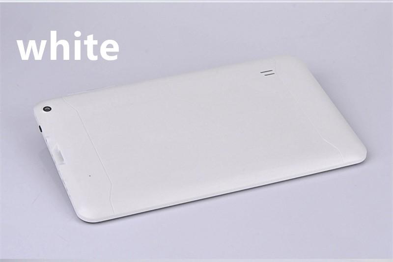 feizhouying белый планшет aigo m908 8g m90 1 6g 9 7 4 0