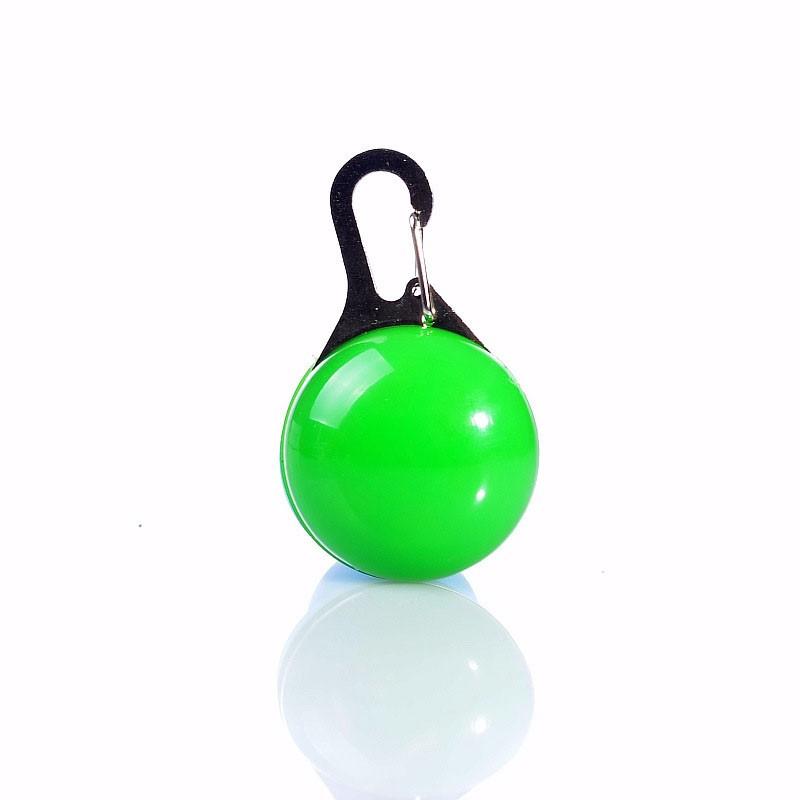 kangfeng Зелёный цвет