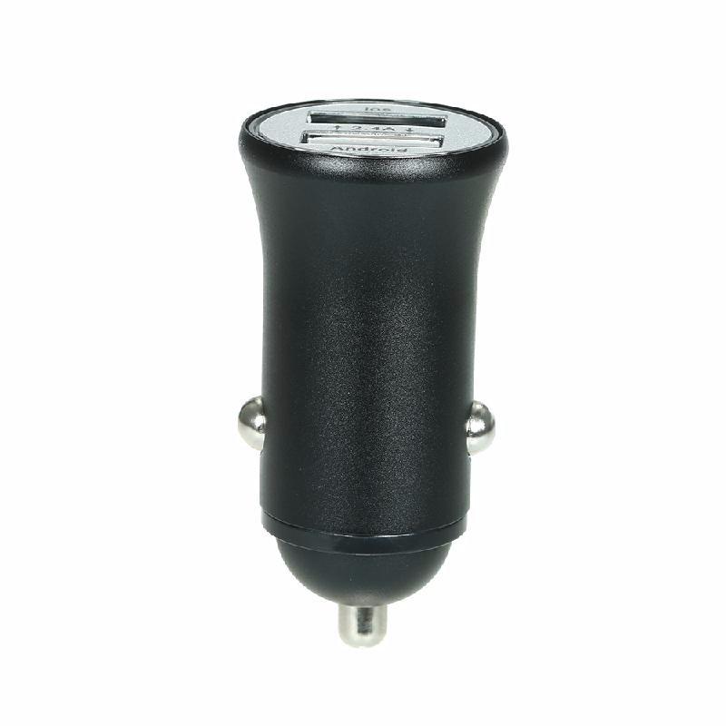 meterk Black зарядное устройство activ usb 1000 ma black 15682