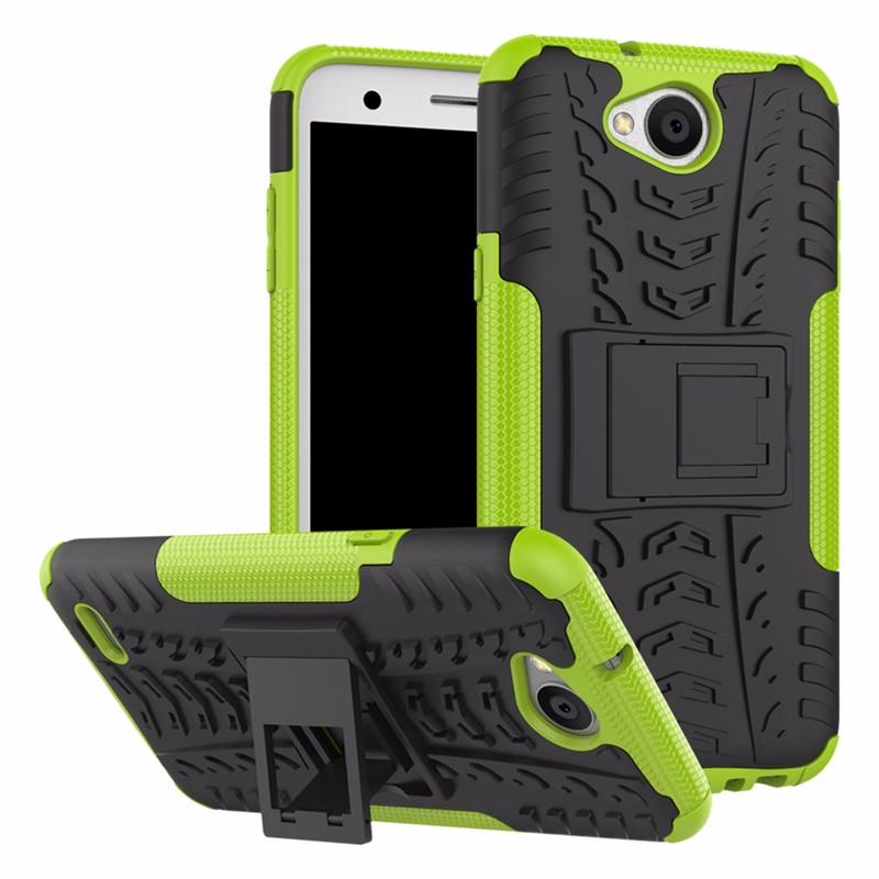 goowiiz зеленый LG X Power 2 K10 power LV7 смартфон lg x power 2 m320 2 16gb gold золотой x power 2 m320 золотой