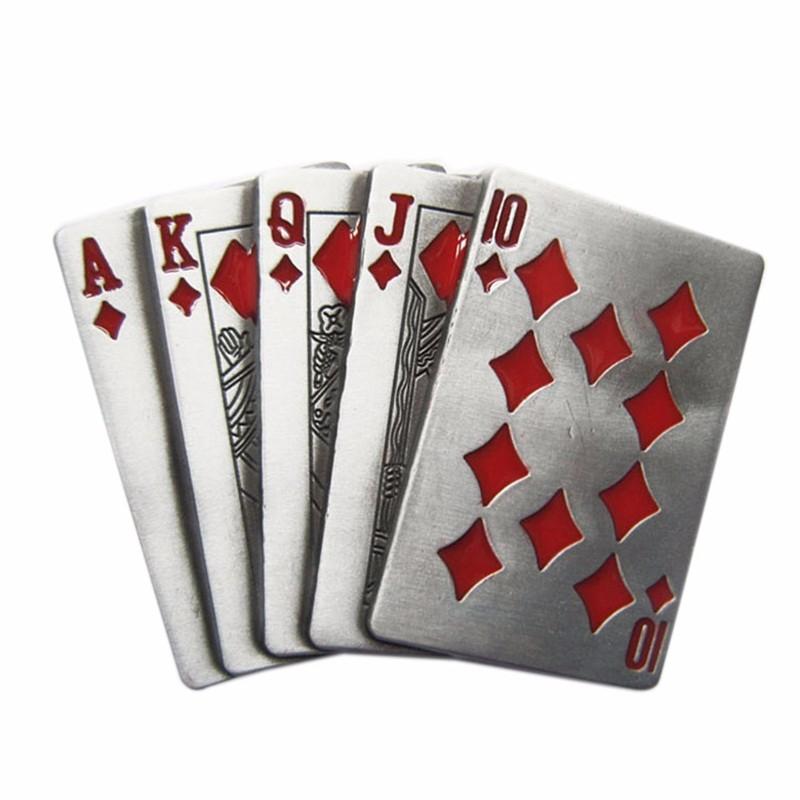 JEANS FRIEND Black casino gambling poker chips 160 piece set