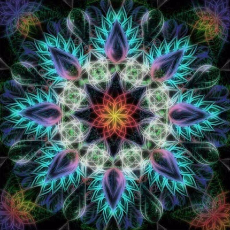 HOMEGEEK Многоцветный home beauty 5d diy dd038 cross stitch