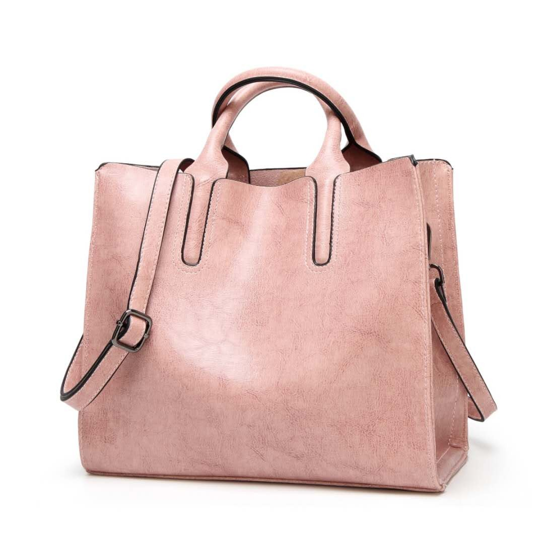 ASLED Розовый сумка mascotte mascotte ma702bwuul79