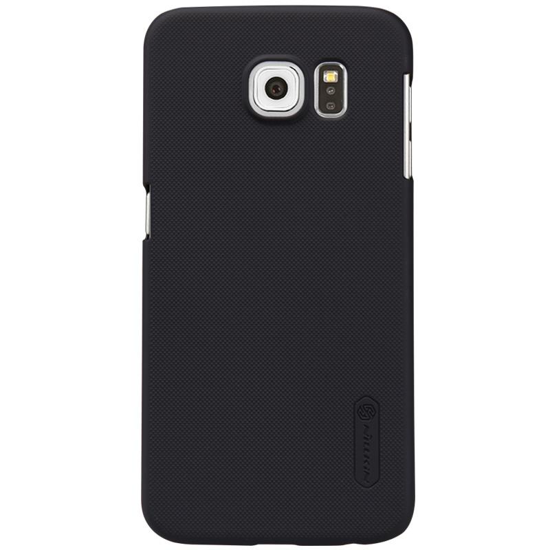 JD Коллекция Samsung Galaxy S6