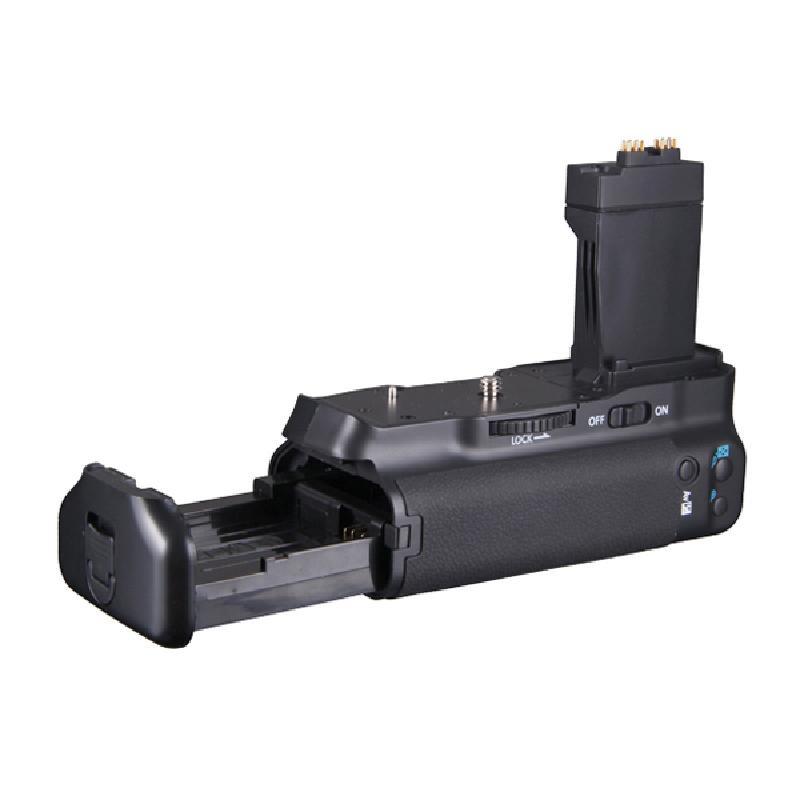 ANDOER черный аккумулятор для фотокамеры brand new canon lp e8 eos 550d rebel t2i lpe8