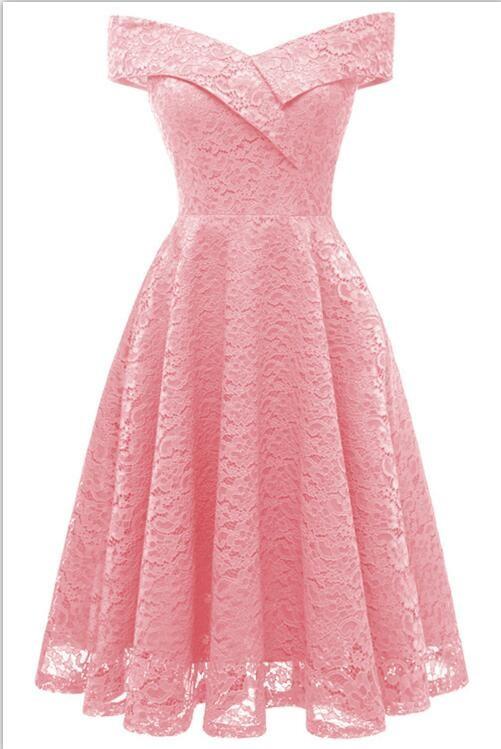 малыш платье розовый XXL платья runika платье лия