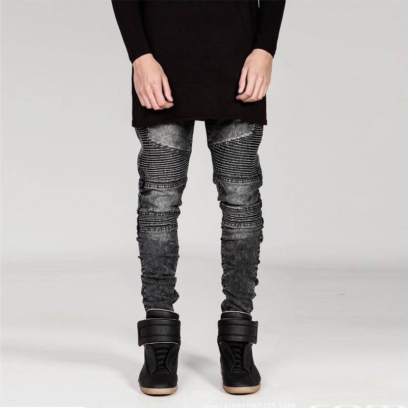SWENEARO 691 28 pepe jeans pm503552 580