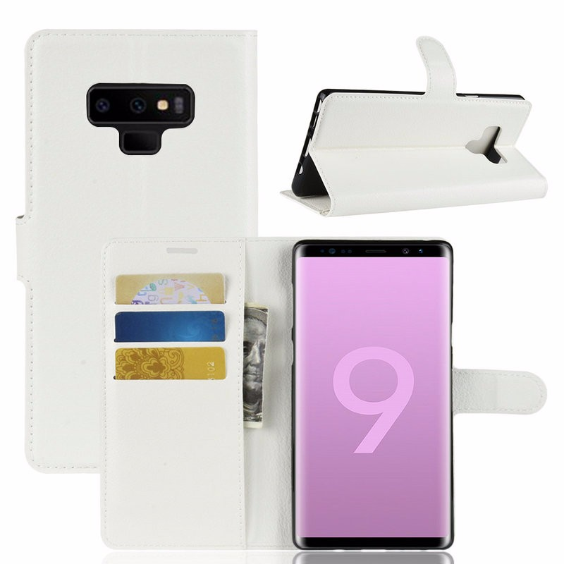 WIERSS белый Для Samsung Galaxy Note8 планшет samsung galaxy tab a sm t350 sm t350nzkaser