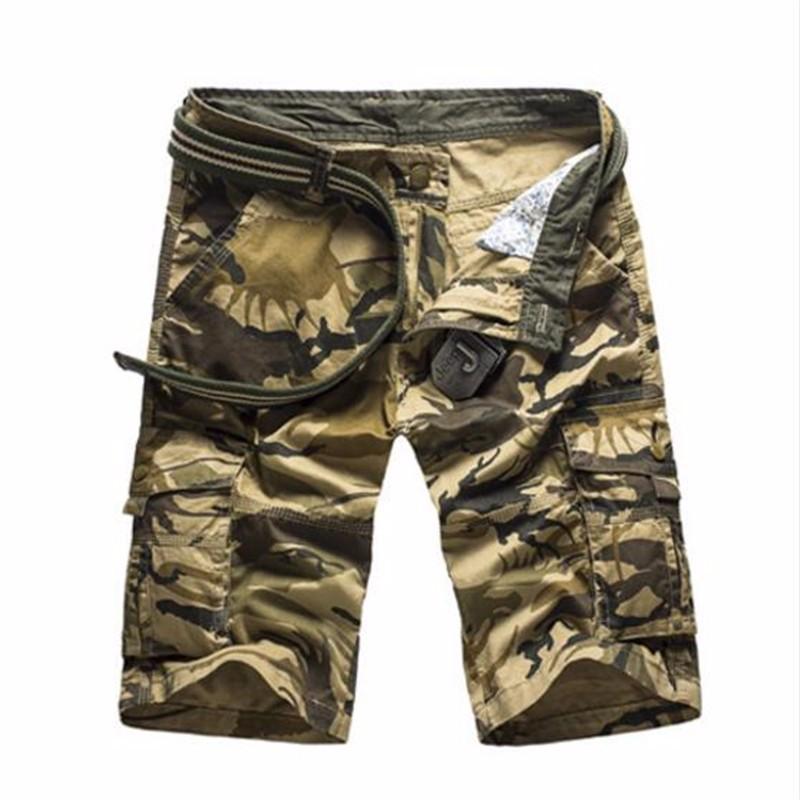 AILOOGE Хаки камуфляж 31 1 6 bjd doll daily suspender shorts pants blyth azone licca momoko