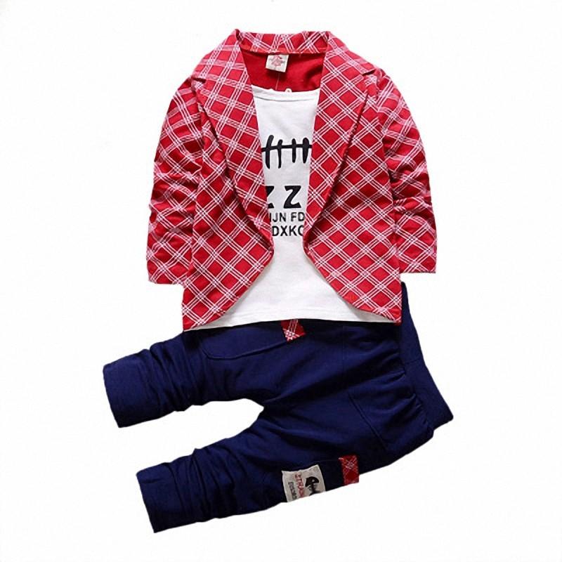 yttoo Red 4T комплекты и костюмы