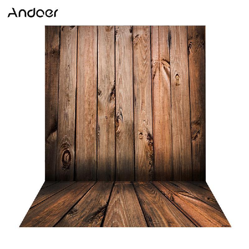 ANDOER коричневый studio connection reference interconnect 2m ar ref int neu neu2m0