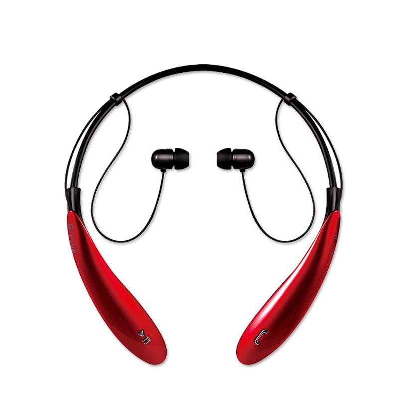 yuerlian Красный цвет наушники audio technica ath ls50is 15119537 внутриканальные наушники red