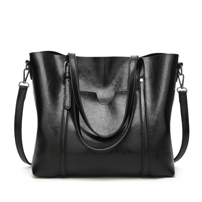 CAROLING ANGEL черный 32 12 29см женские кожаные дизайнеры высокое качество в полоску седло сумка женская винтажная сумка sac основной небольшая сумка сумки