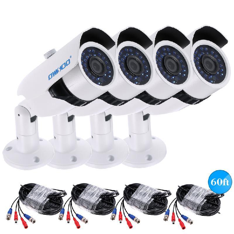 koogeek Многоцветный Стандарт AU камера видеонаблюдения orient ahd 10g on10c ahd 10g on10c