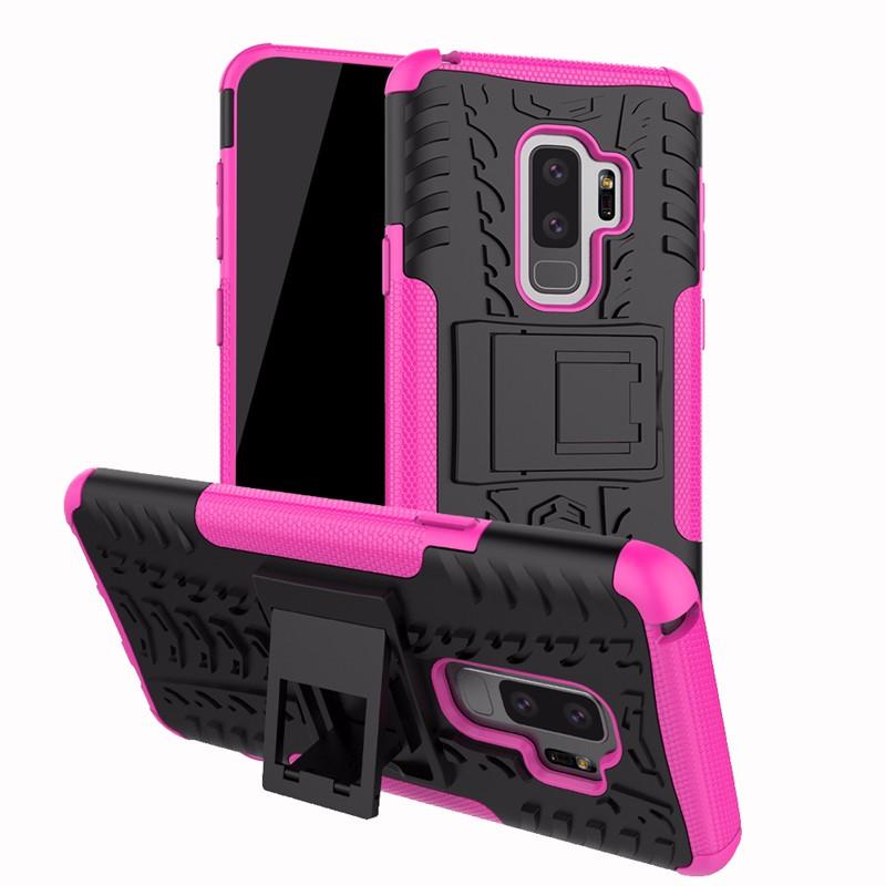 goowiiz розовый Samsung Galaxy J510 J5 2016