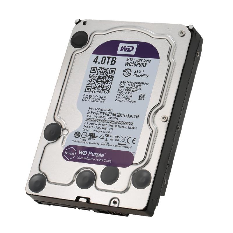 WD 4 Тб новые 500 500 hdd внутренний жесткий диск диск для microsoft xbox 360 и тонкий жесткий диск