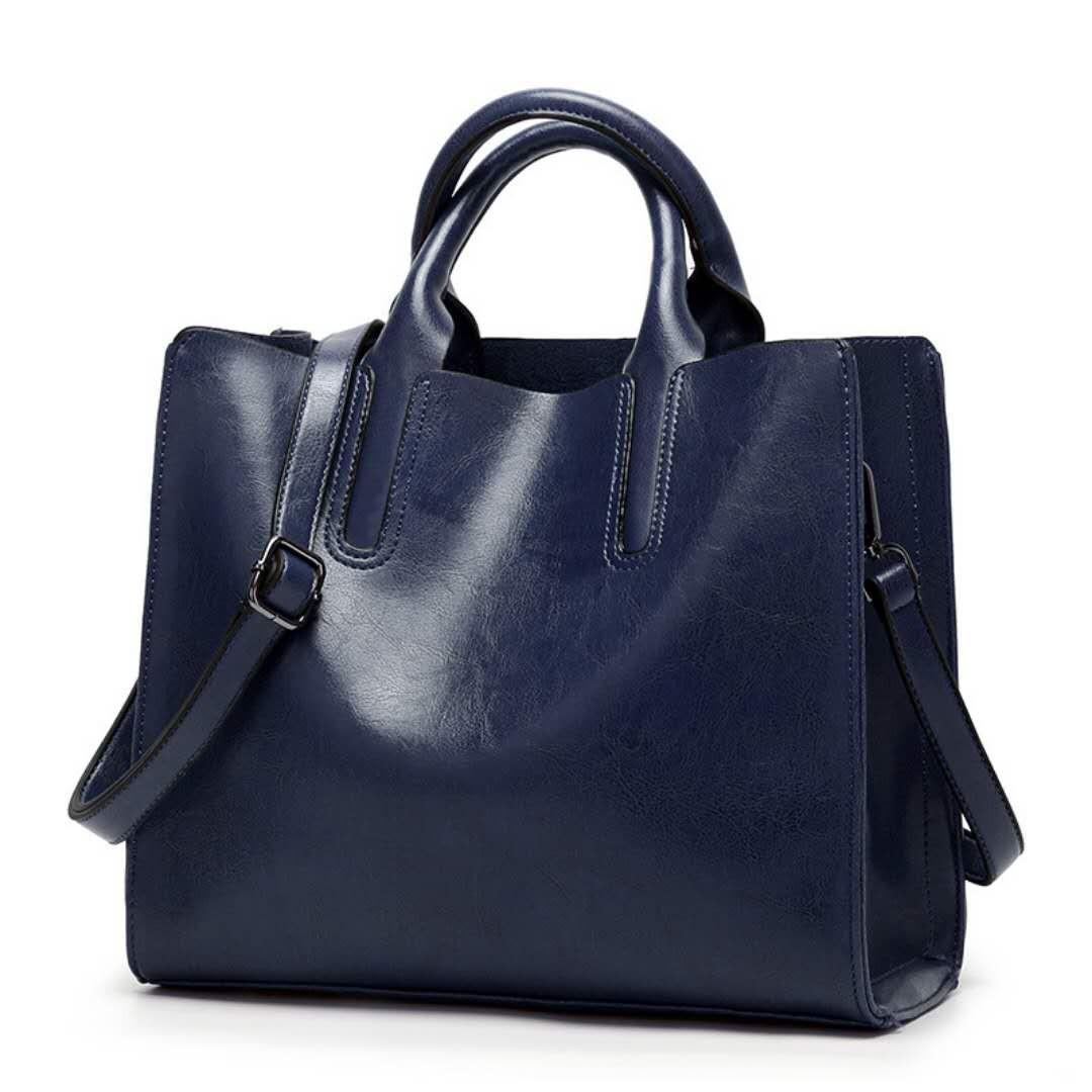ASLED синий сумка mascotte mascotte ma702bwuul79