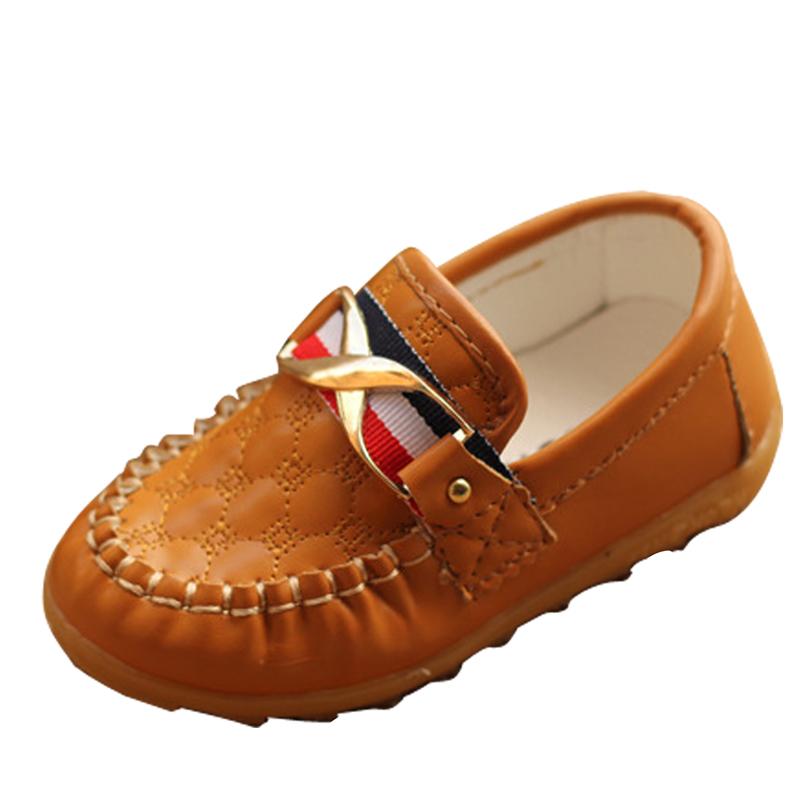 Gaorui повседневная обувь Клетня Продажа б у товаров