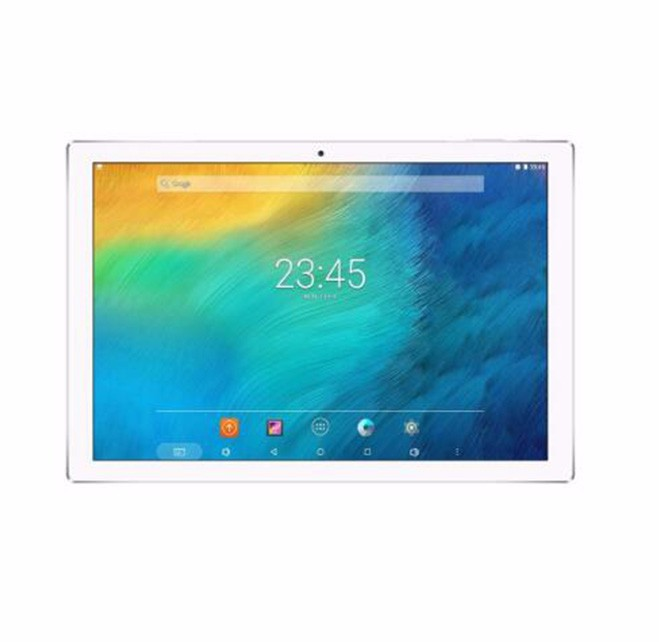Teclast стандарт Добавить зарядное устройство teclast master t8 tablet pc fingerprint recognition