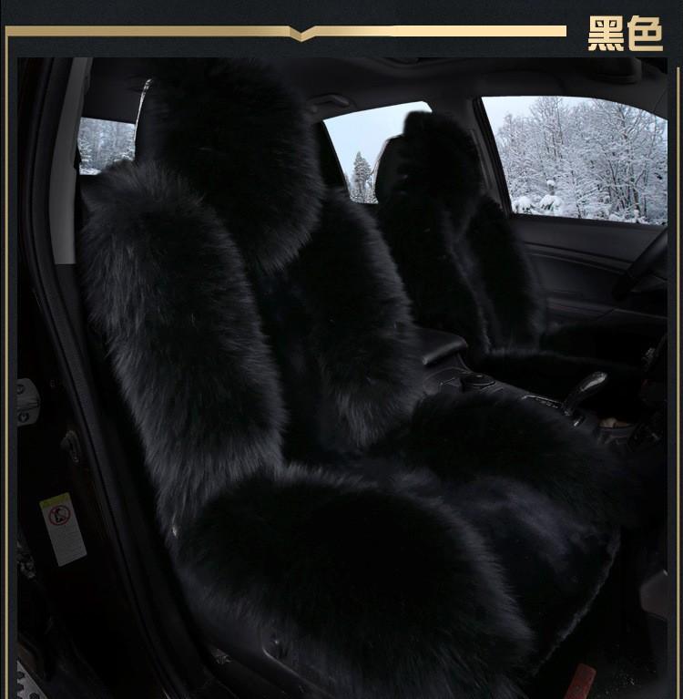 To Your Taste auto accessories Black Романтическая свадьба metal 3d car decal badge sticker 75th anniversary emblem for jeep wrangler jk grand cherokee commander dodge
