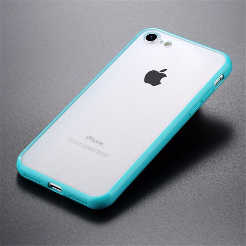 WJ Blue iPhone 5 5S